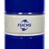 Oleje Fuchs beczka wygląd